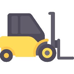 Truckførerkurs – inntil 10 tonn