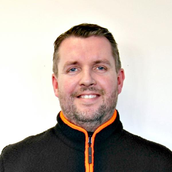 Stefan Caldenby Olsen