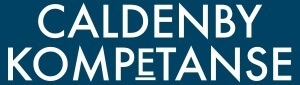 Caldenby Kompetanse